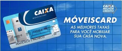 moveiscard